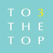 ToTheTop